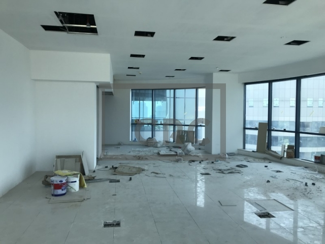 commercial properties for rent in jumeirah bay towers