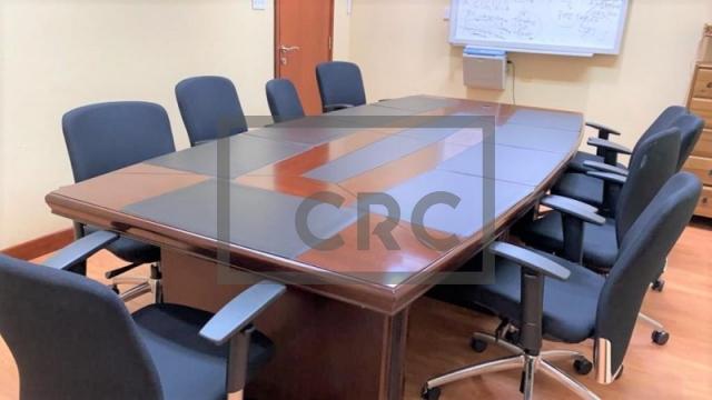 office for rent in bur dubai, mankhool road | 2