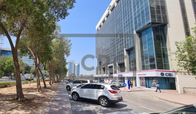office for rent in bur dubai, mankhool road | 13