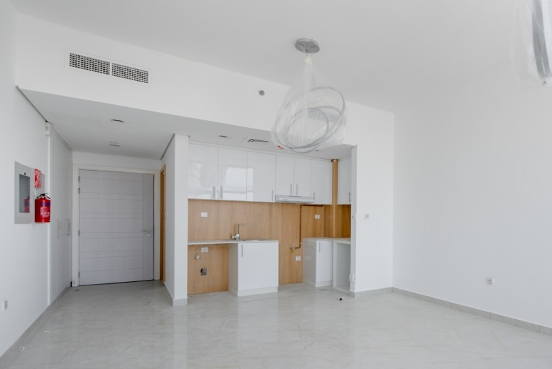 Studio Apartment For Sale in  The Square,  Jumeirah Village Circle | 2