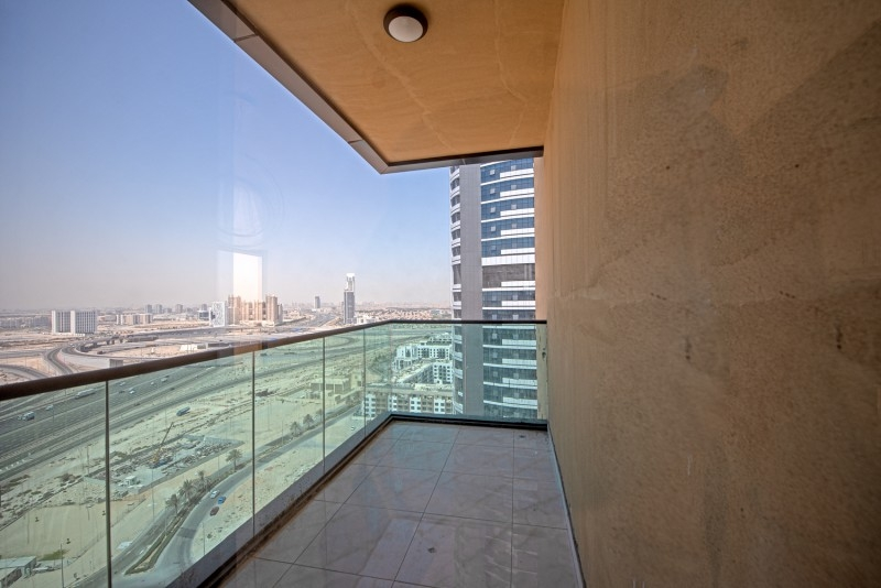Studio Apartment For Sale in  The Square,  Jumeirah Village Circle | 8