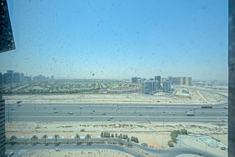 Studio Apartment For Sale in  The Square,  Jumeirah Village Circle | 9