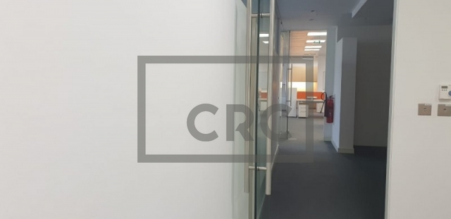 office for rent in downtown dubai, emaar square 2   6