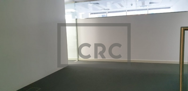 office for rent in downtown dubai, emaar square 2   7