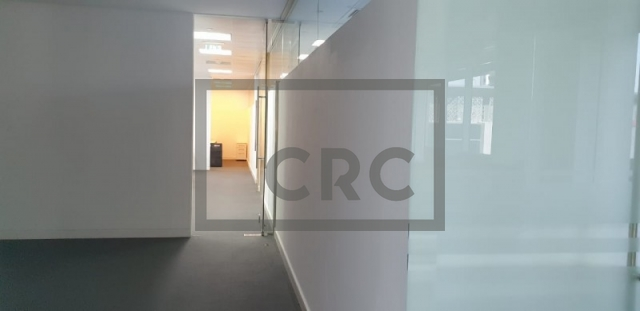 office for rent in downtown dubai, emaar square 2   5