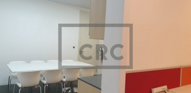 office for rent in downtown dubai, emaar square 2   2