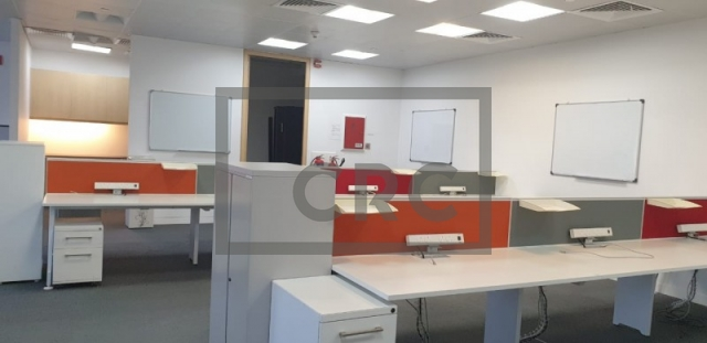 office for rent in downtown dubai, emaar square 2   3