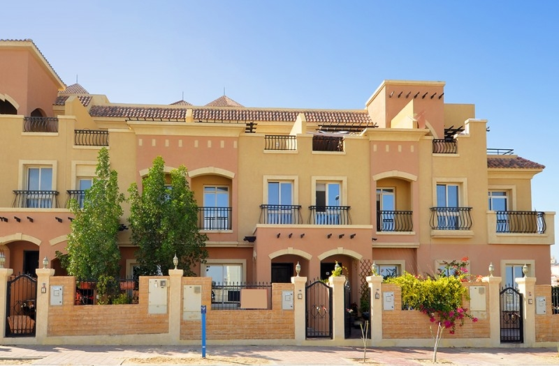 2 Bedroom Apartment For Rent in  Diamond Views 4,  Jumeirah Village Circle | 9