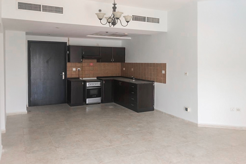 2 Bedroom Apartment For Rent in  Diamond Views 4,  Jumeirah Village Circle | 1
