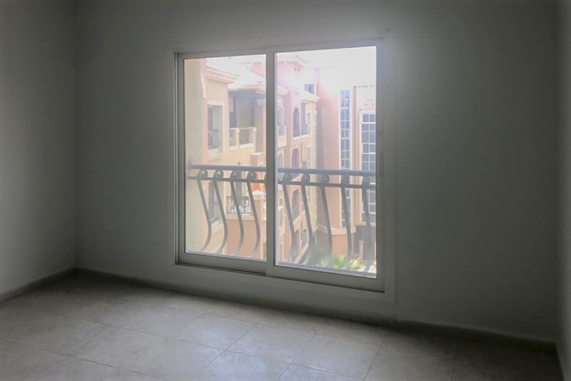 2 Bedroom Apartment For Rent in  Diamond Views 4,  Jumeirah Village Circle | 3