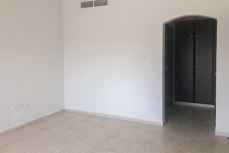 2 Bedroom Apartment For Rent in  Diamond Views 4,  Jumeirah Village Circle | 4