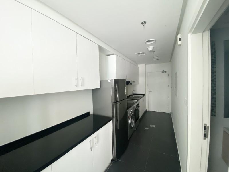 Studio Apartment For Rent in  Golf Promenade 5B,  DAMAC Hills (Akoya by DAMAC) | 1