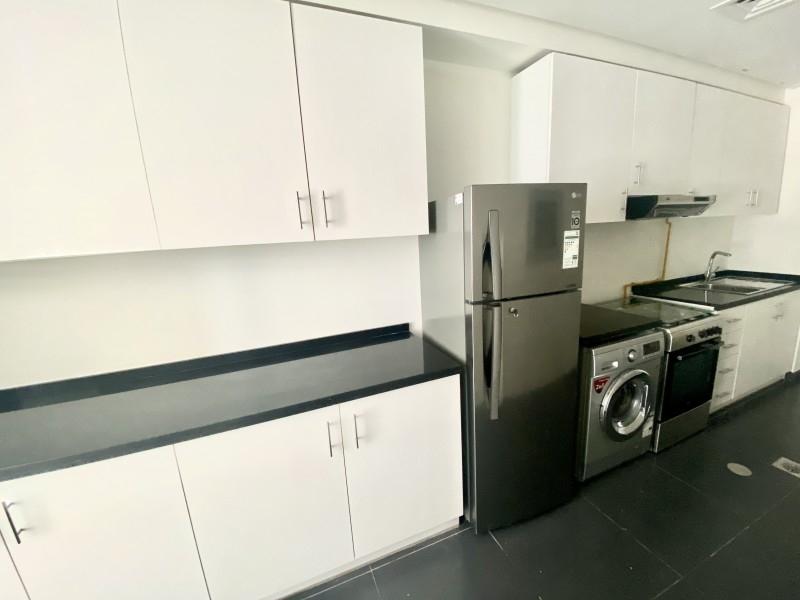 Studio Apartment For Rent in  Golf Promenade 5B,  DAMAC Hills (Akoya by DAMAC) | 2