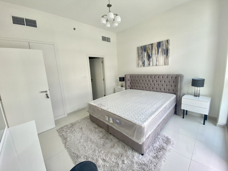 1 Bedroom Apartment For Rent in  Golf Promenade 5A,  DAMAC Hills (Akoya by DAMAC) | 7