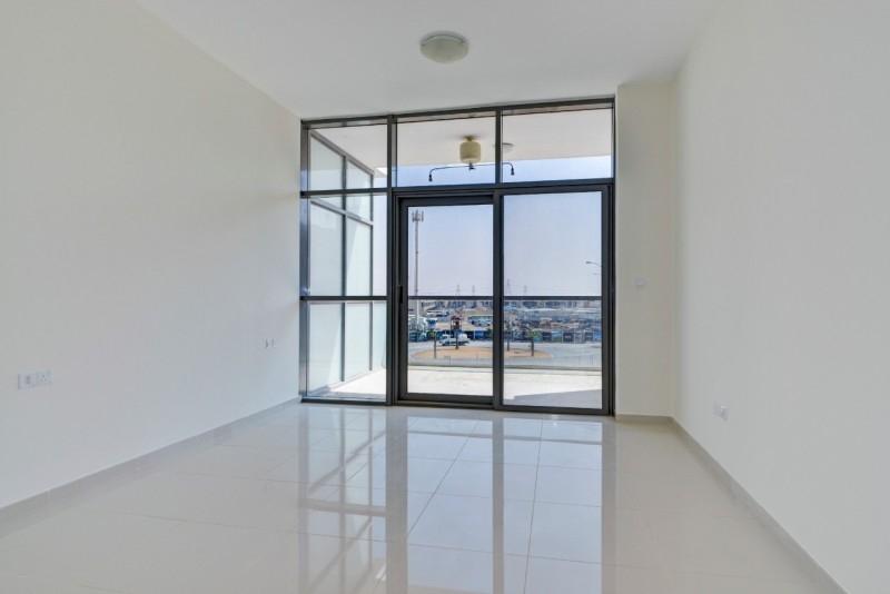 Studio Apartment For Rent in  Golf Promenade 4B,  DAMAC Hills (Akoya by DAMAC)   5