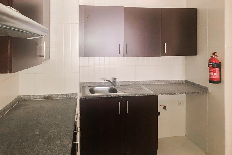 2 Bedroom Apartment For Rent in  Noora Residence 1,  Jumeirah Village Circle | 1