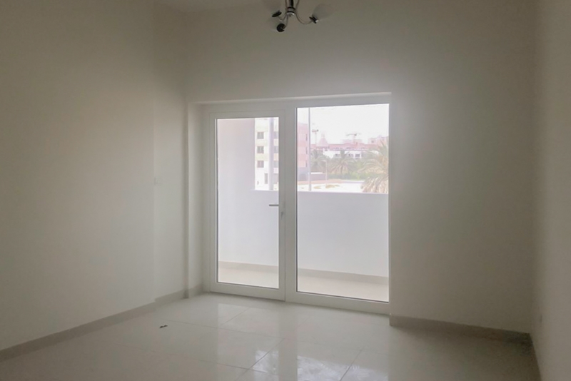 2 Bedroom Apartment For Rent in  Noora Residence 1,  Jumeirah Village Circle | 6