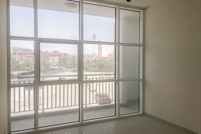 2 Bedroom Apartment For Rent in  Noora Residence 1,  Jumeirah Village Circle | 8