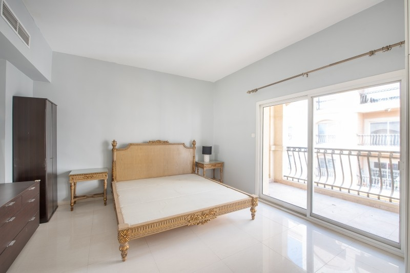 3 Bedroom Townhouse For Rent in  Diamond Views 4,  Jumeirah Village Circle   4