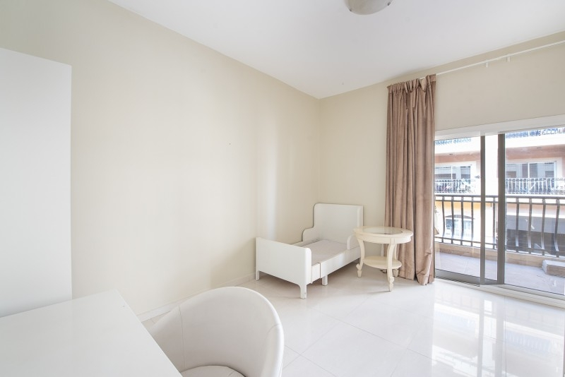 3 Bedroom Townhouse For Rent in  Diamond Views 4,  Jumeirah Village Circle   8