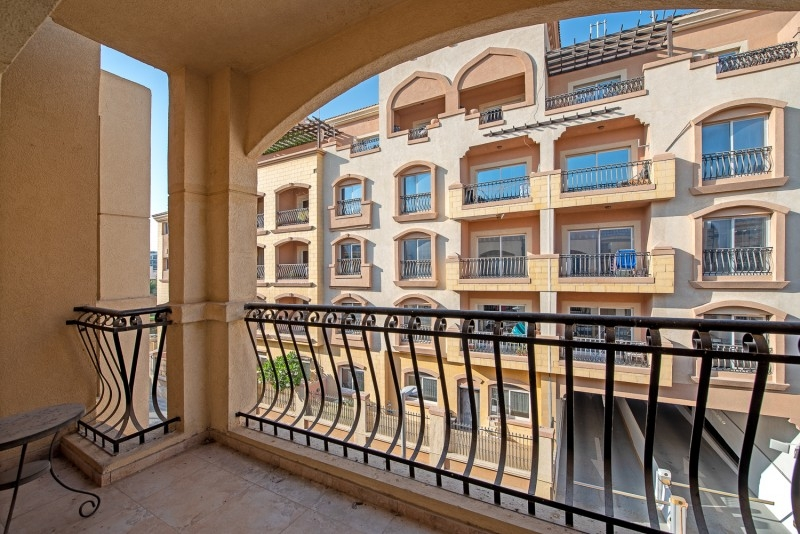 3 Bedroom Townhouse For Rent in  Diamond Views 4,  Jumeirah Village Circle   6