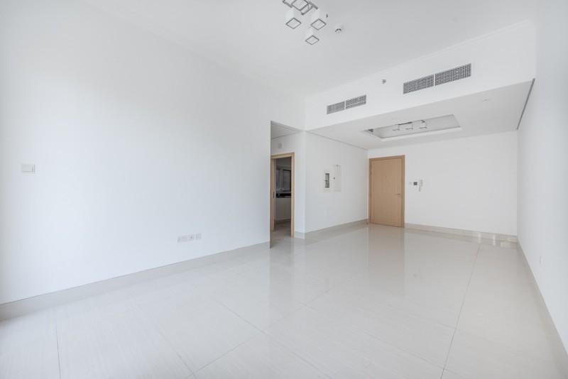 1 Bedroom Apartment For Rent in  Al Warqaa 1,  Al Warqa'a | 3