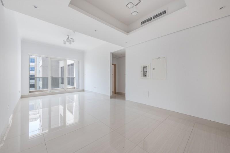1 Bedroom Apartment For Rent in  Al Warqaa 1,  Al Warqa'a | 5