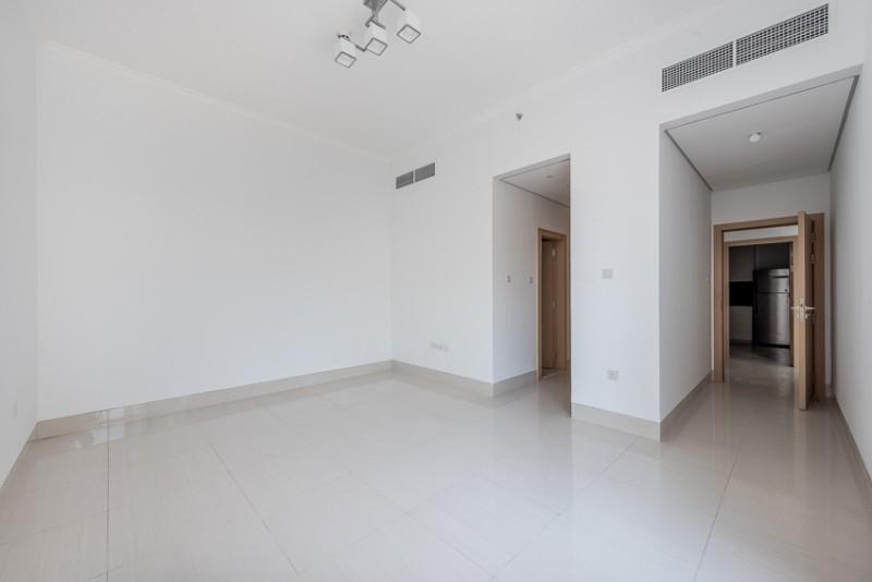 1 Bedroom Apartment For Rent in  Al Warqaa 1,  Al Warqa'a | 4