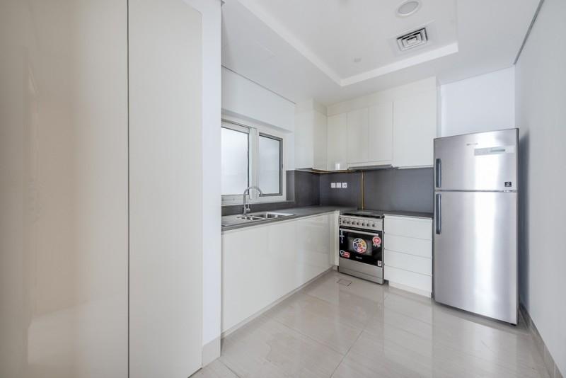 1 Bedroom Apartment For Rent in  Al Warqaa 1,  Al Warqa'a | 1