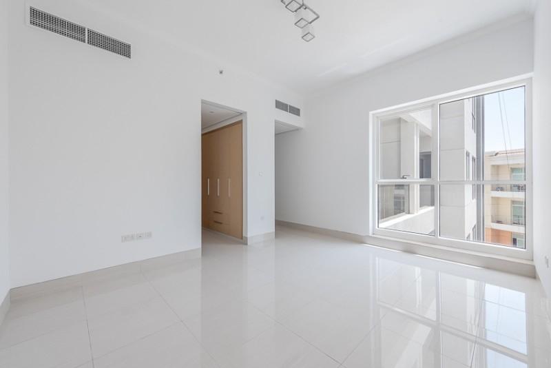 1 Bedroom Apartment For Rent in  Al Warqaa 1,  Al Warqa'a | 2