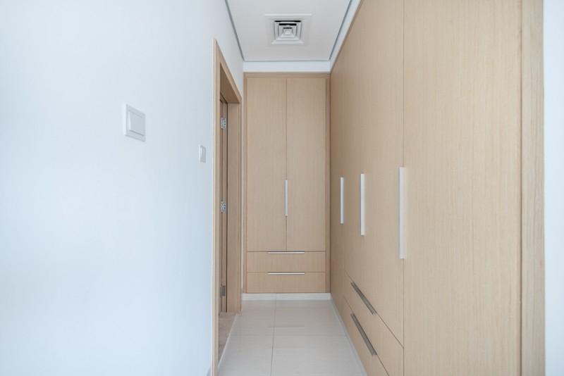 1 Bedroom Apartment For Rent in  Al Warqaa 1,  Al Warqa'a | 6