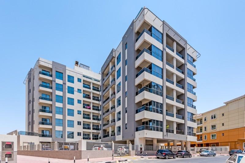 1 Bedroom Apartment For Rent in  Al Warqaa 1,  Al Warqa'a | 0