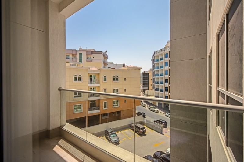 1 Bedroom Apartment For Rent in  Al Warqaa 1,  Al Warqa'a | 7