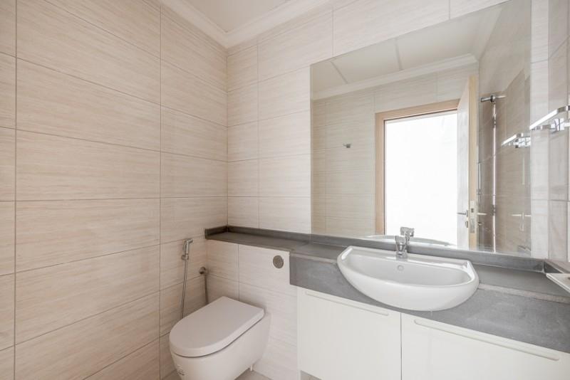 1 Bedroom Apartment For Rent in  Al Warqaa 1,  Al Warqa'a | 9