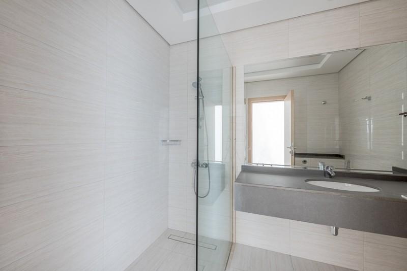 1 Bedroom Apartment For Rent in  Al Warqaa 1,  Al Warqa'a | 8