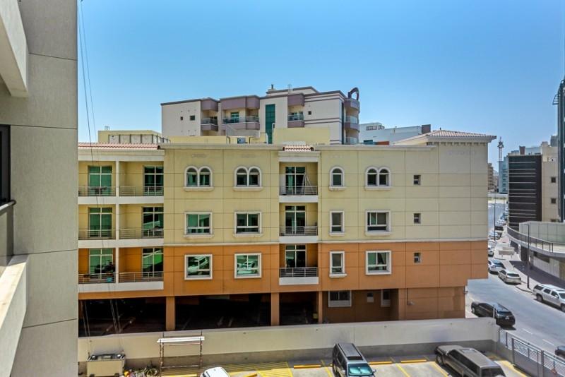 1 Bedroom Apartment For Rent in  Al Warqaa 1,  Al Warqa'a | 12