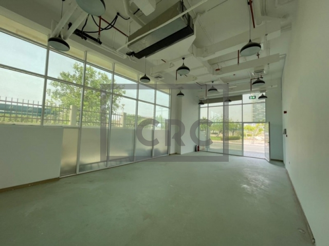 shops & retail spaces for rent in jumeirah village triangle