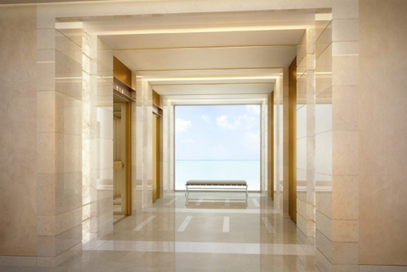 1 Bedroom Apartment For Sale in  The 8,  Palm Jumeirah | 4