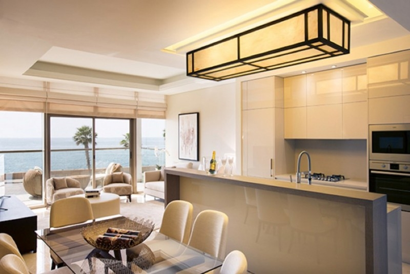 1 Bedroom Apartment For Sale in  The 8,  Palm Jumeirah | 2