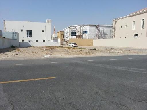 Studio Residential Plot For Sale in  Al Mizhar 1,  Al Mizhar   1