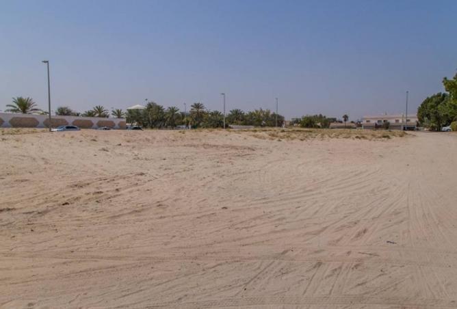 Studio Residential Plot For Sale in  Al Mizhar 1,  Al Mizhar   2