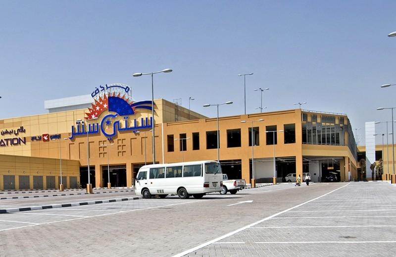 Studio Residential Plot For Sale in  Al Mizhar 1,  Al Mizhar   14