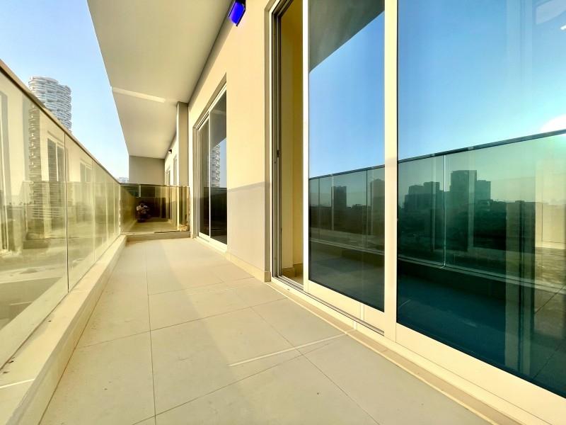 1 Bedroom Apartment For Rent in  Dar Al Jawhara,  Jumeirah Village Circle | 7