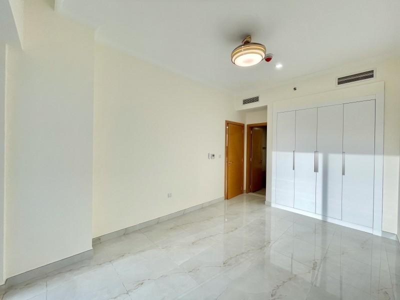 1 Bedroom Apartment For Rent in  Dar Al Jawhara,  Jumeirah Village Circle | 5