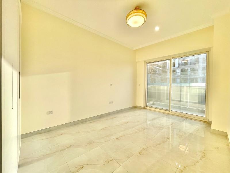 1 Bedroom Apartment For Rent in  Dar Al Jawhara,  Jumeirah Village Circle | 4