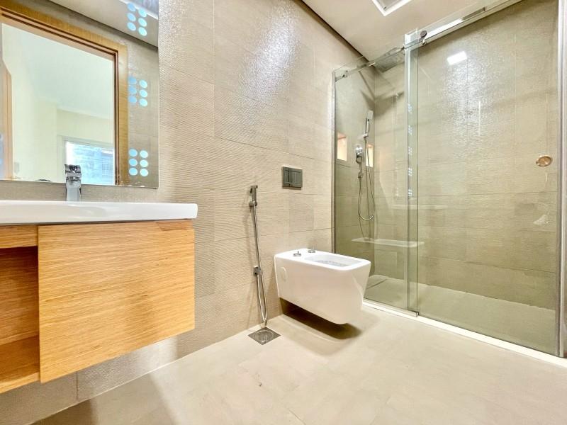 1 Bedroom Apartment For Rent in  Dar Al Jawhara,  Jumeirah Village Circle | 6