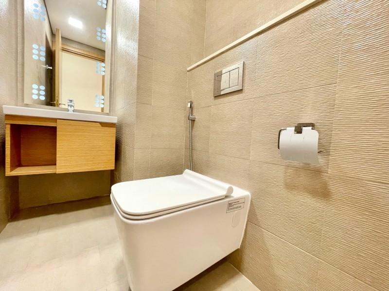 1 Bedroom Apartment For Rent in  Dar Al Jawhara,  Jumeirah Village Circle | 3