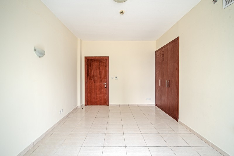 Studio Apartment For Sale in  Masaar Residence,  Jumeirah Village Circle   2
