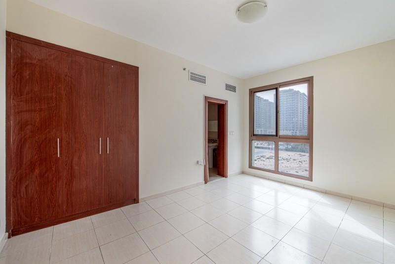 Studio Apartment For Sale in  Masaar Residence,  Jumeirah Village Circle   1