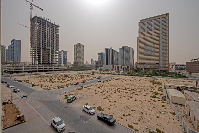 Studio Apartment For Sale in  Masaar Residence,  Jumeirah Village Circle   9